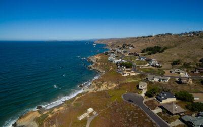 12 Lanai Way, Dillon Beach