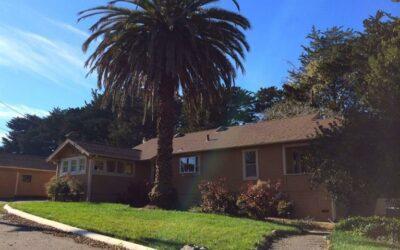 3637 Tomales Petaluma Road, Tomales